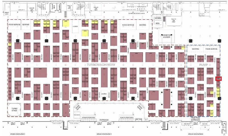 Floor plan 2016 Exhibit Hall.jpg